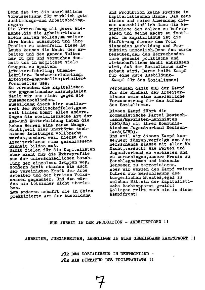 Leverkusen_KJVD_Rote_Analyse_19720922_007