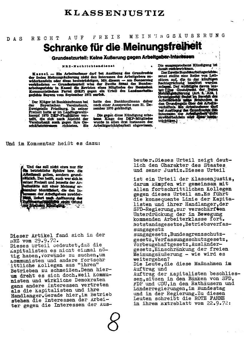Leverkusen_KJVD_Rote_Analyse_19720922_008