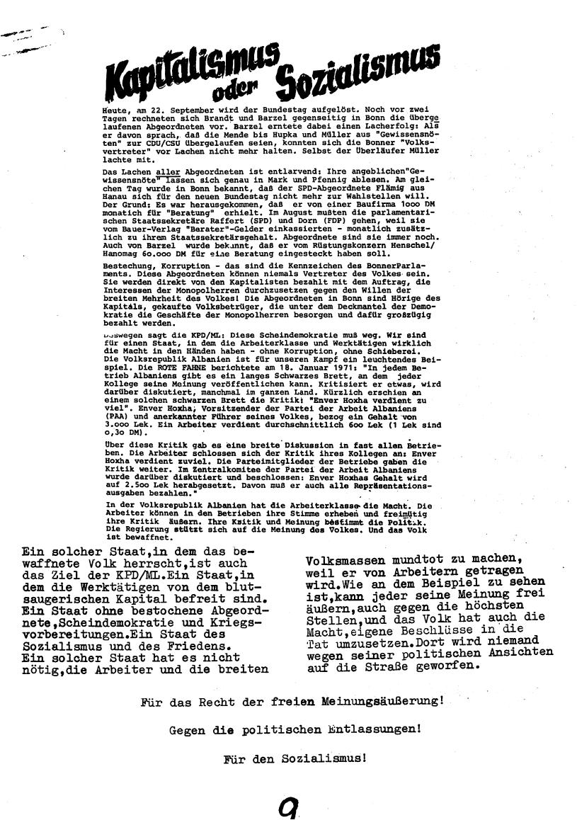 Leverkusen_KJVD_Rote_Analyse_19720922_009