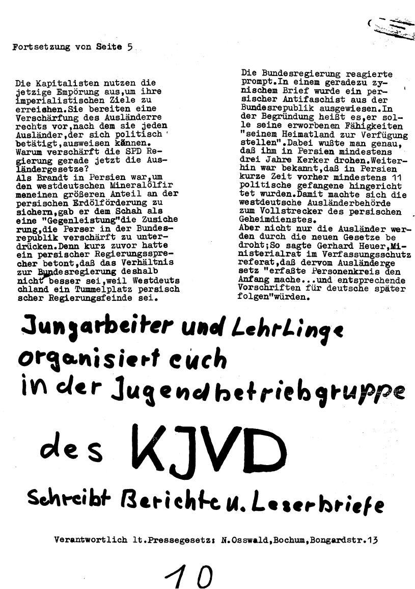 Leverkusen_KJVD_Rote_Analyse_19720922_010