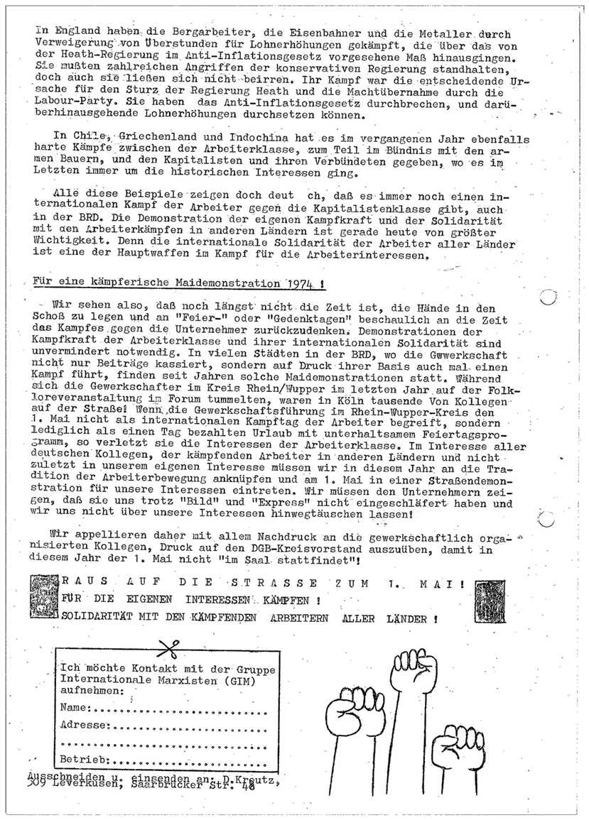Leverkusen_GIM014
