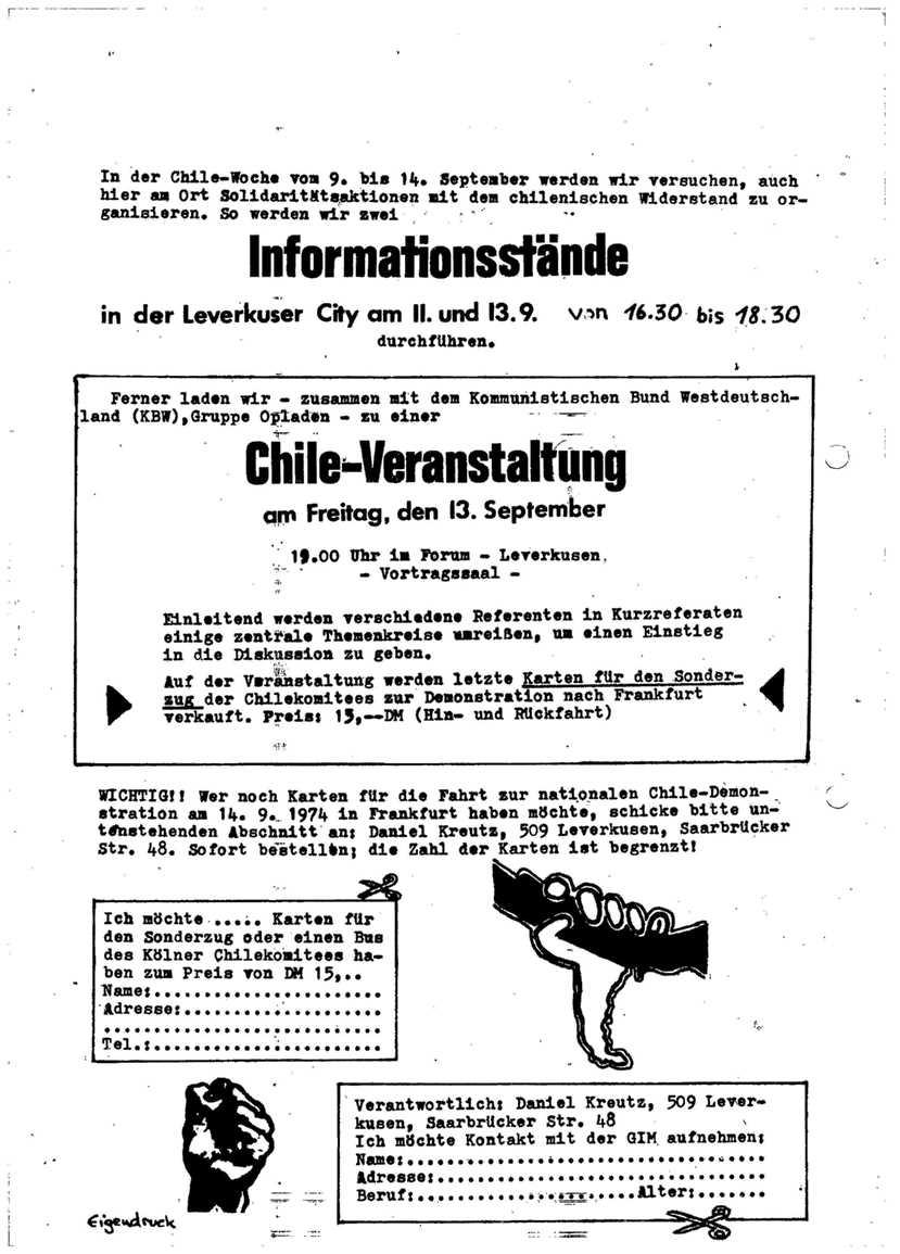 Leverkusen_GIM020