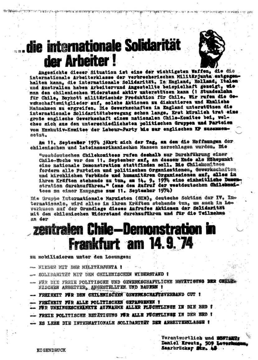 Leverkusen_GIM022