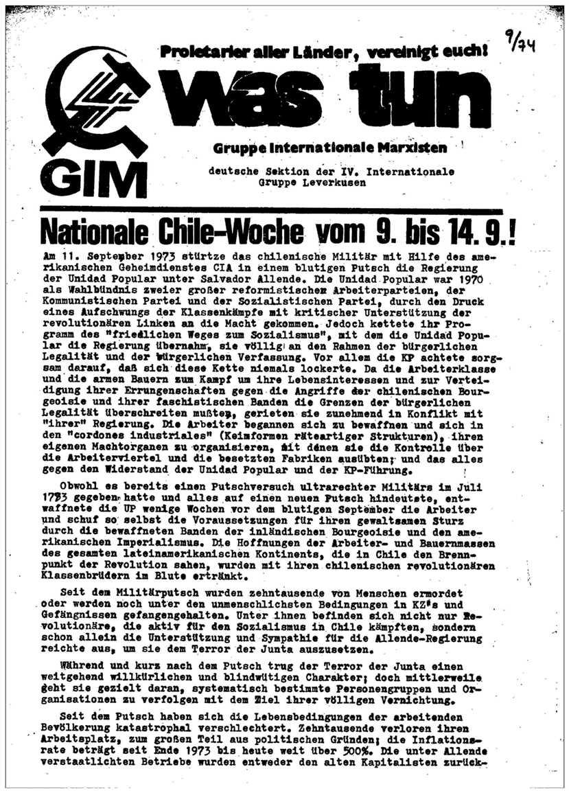 Leverkusen_GIM023