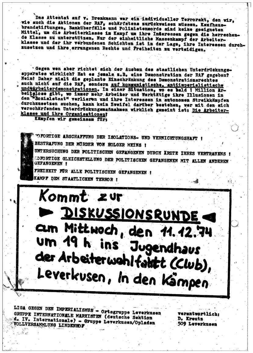 Leverkusen_GIM026