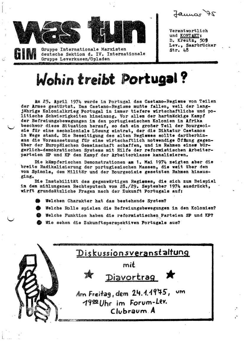 Leverkusen_GIM027