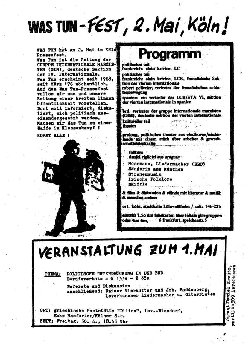 Leverkusen_GIM045