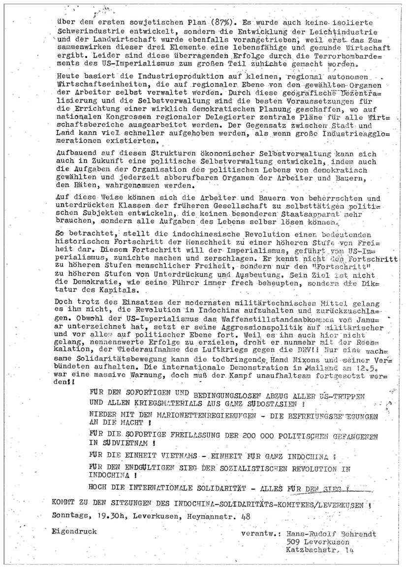 Leverkusen_GIM052
