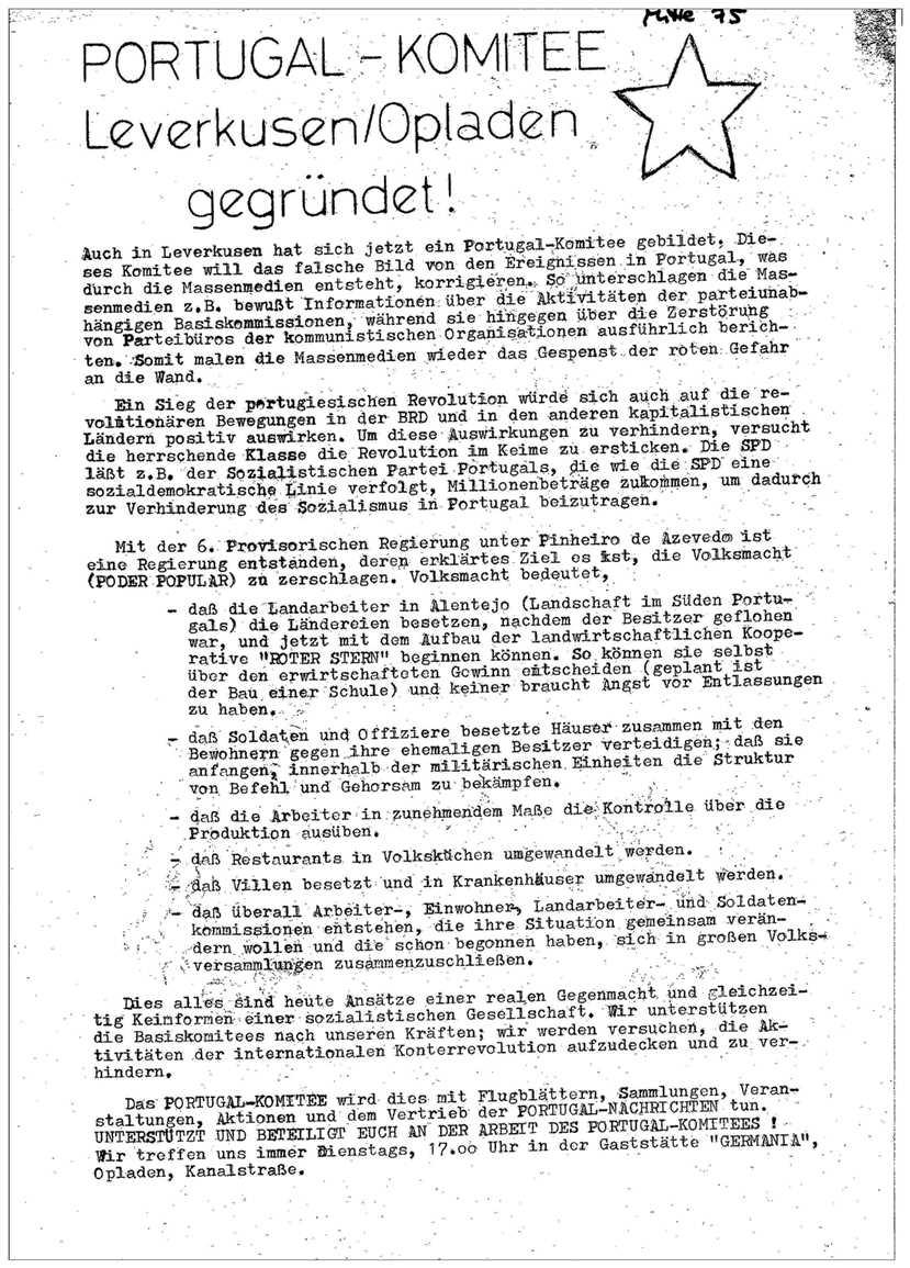 Leverkusen_GIM055