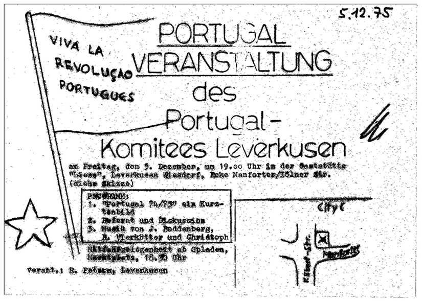 Leverkusen_GIM057