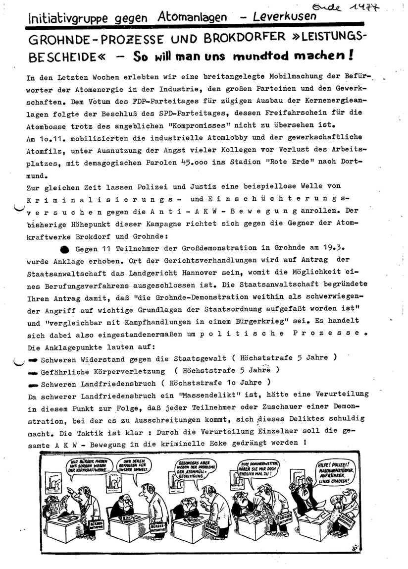 Leverkusen_GIM058