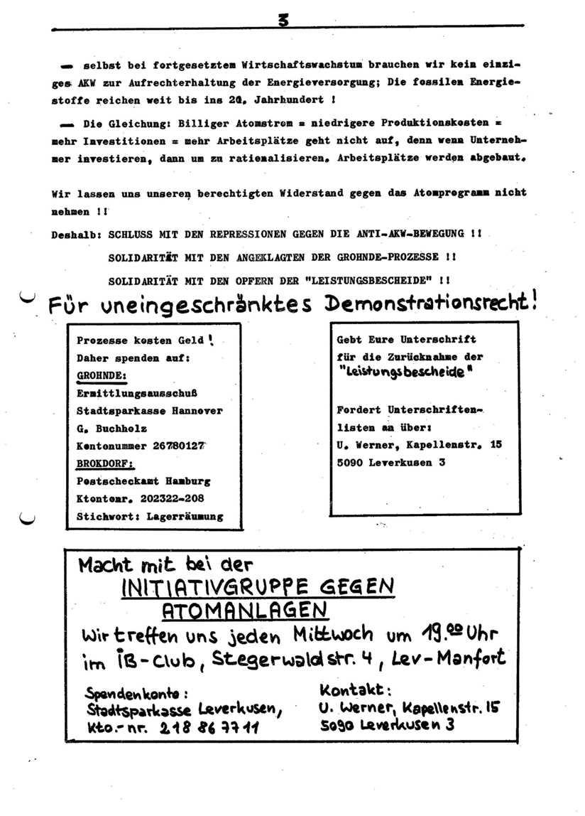 Leverkusen_GIM060