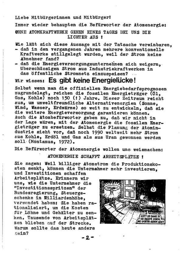 Leverkusen_GIM065