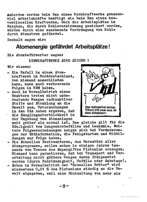 Leverkusen_GIM066