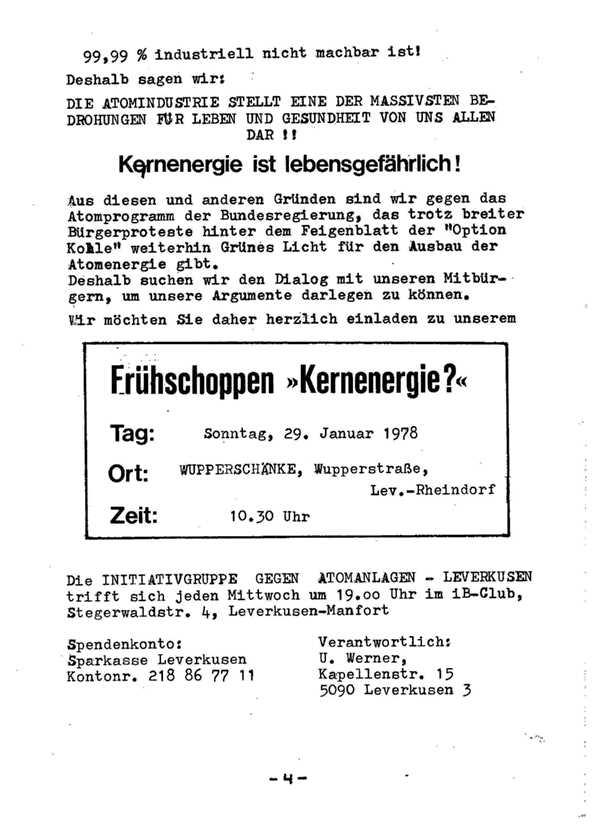 Leverkusen_GIM067