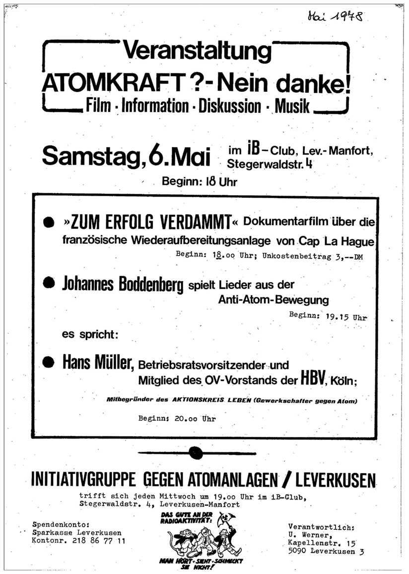 Leverkusen_GIM070