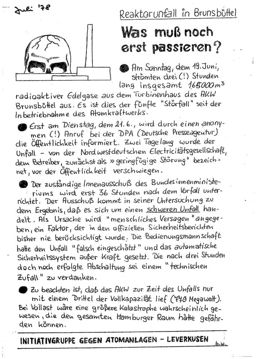 Leverkusen_GIM072