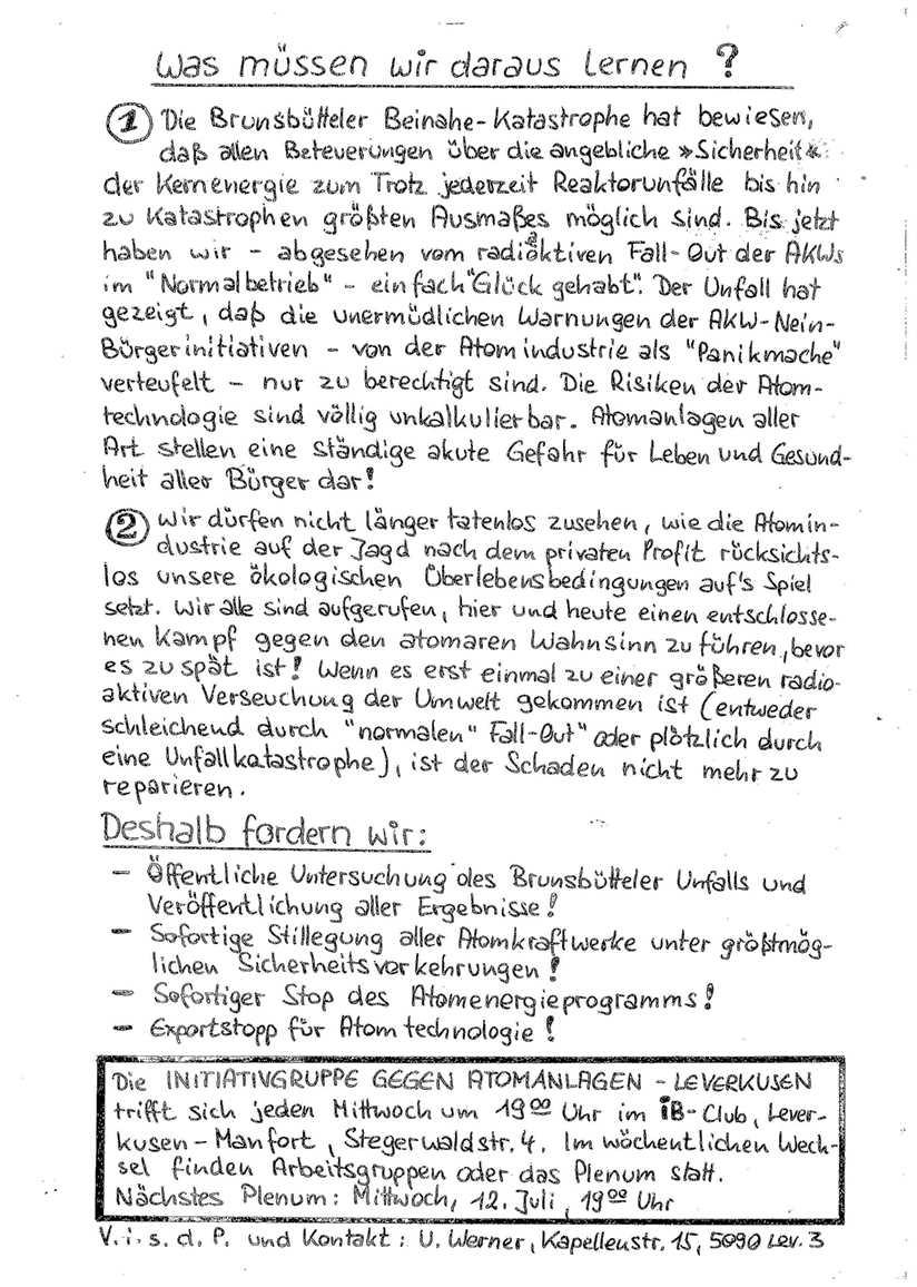 Leverkusen_GIM073