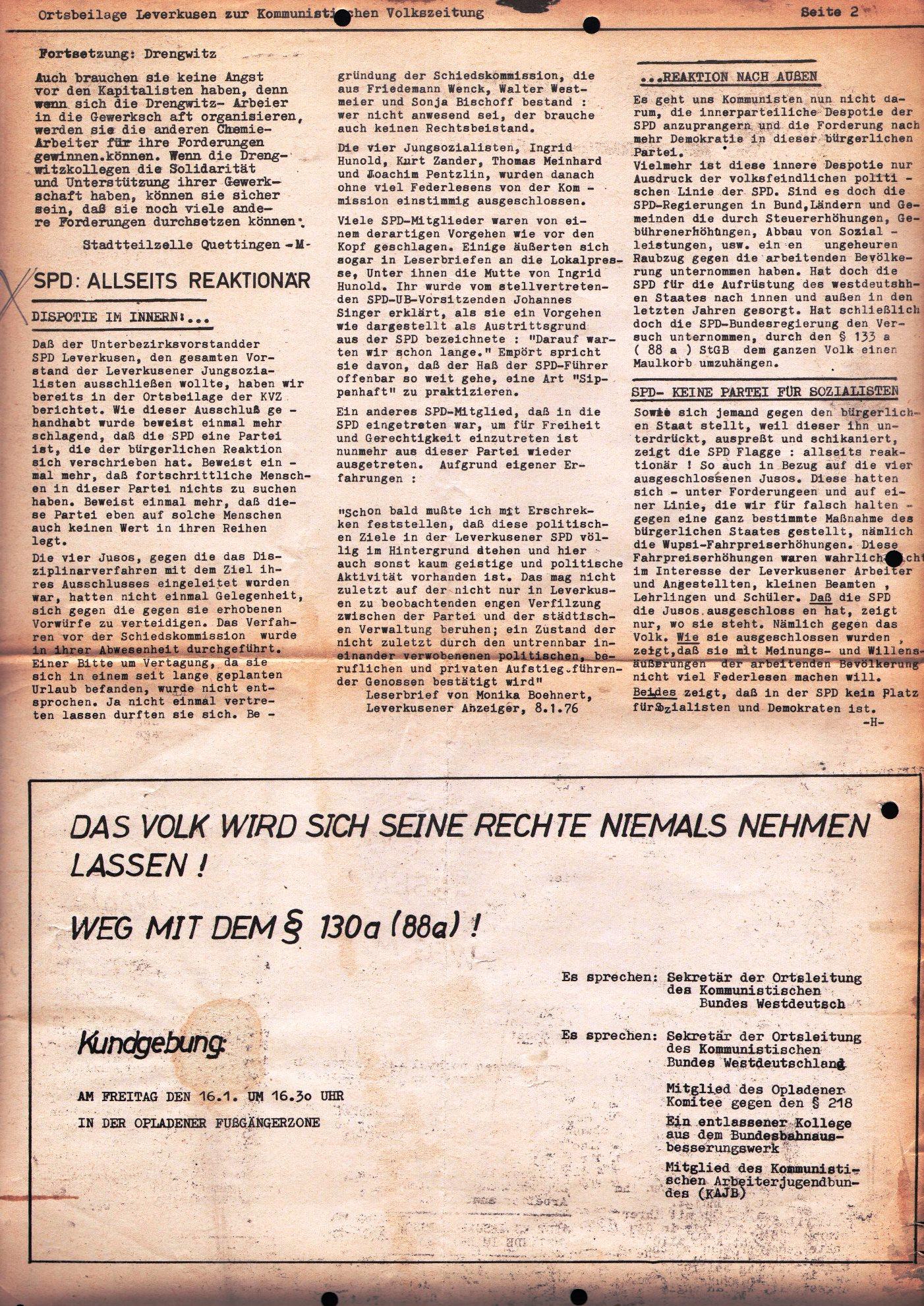 Leverkusen_KVZ007