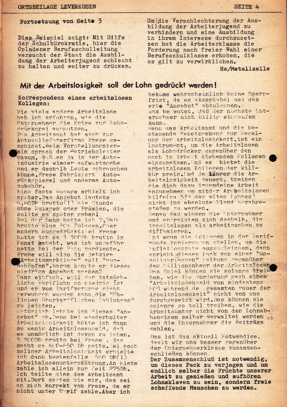 Leverkusen_KVZ009