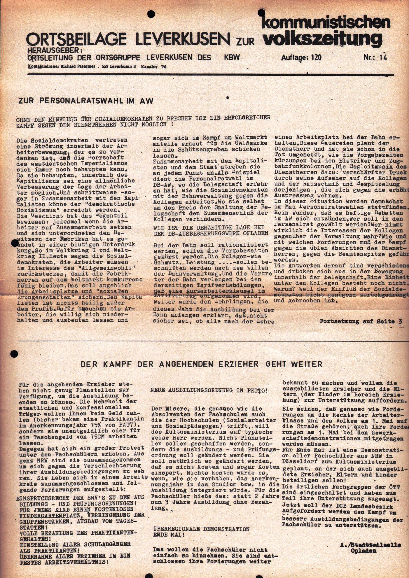 Leverkusen_KVZ038