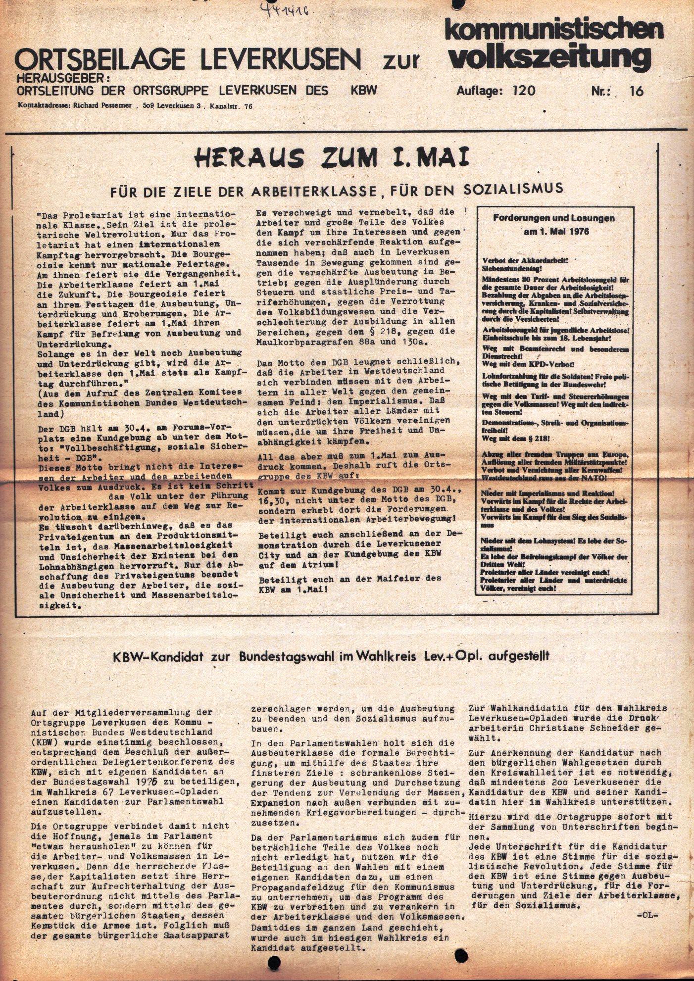 Leverkusen_KVZ048