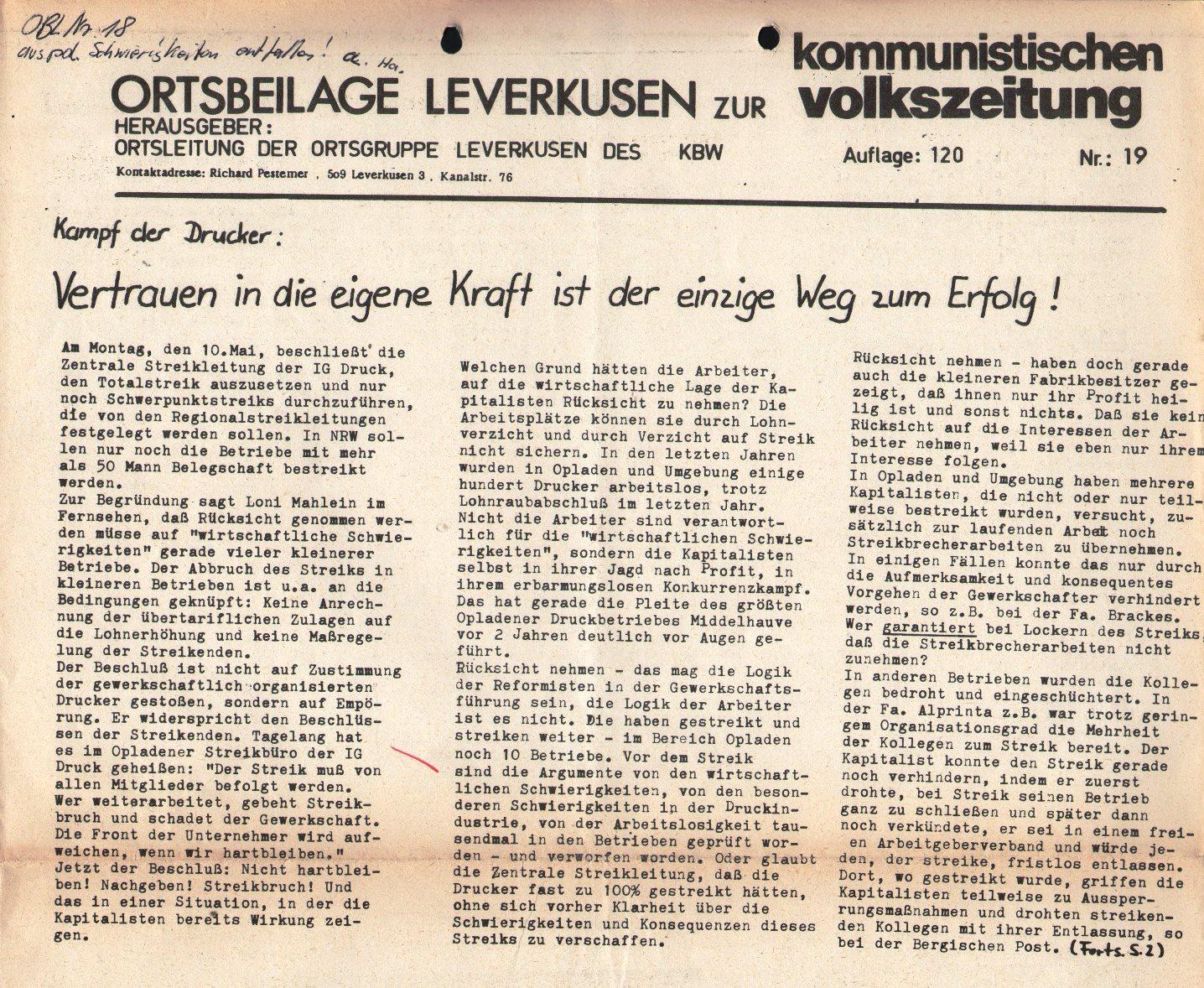 Leverkusen_KVZ056