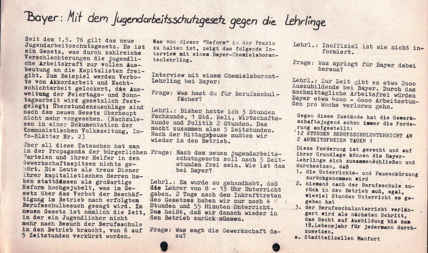Leverkusen_KVZ057