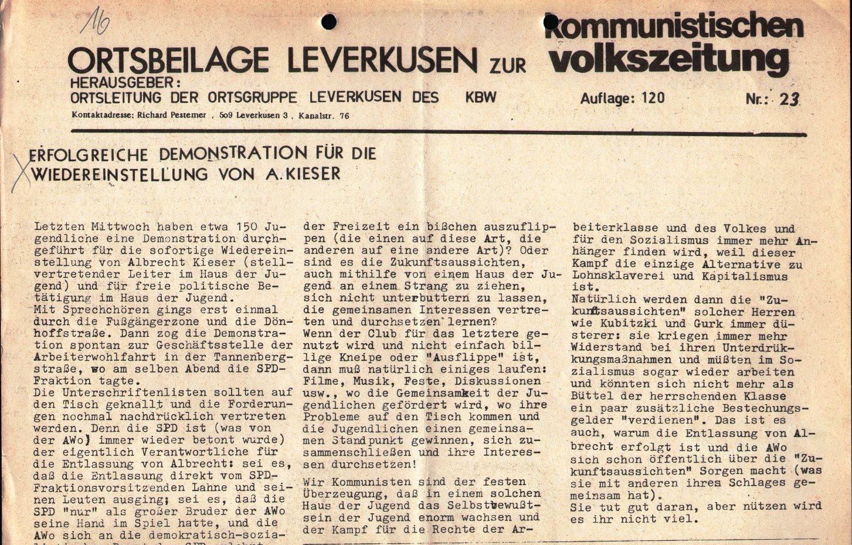 Leverkusen_KVZ068
