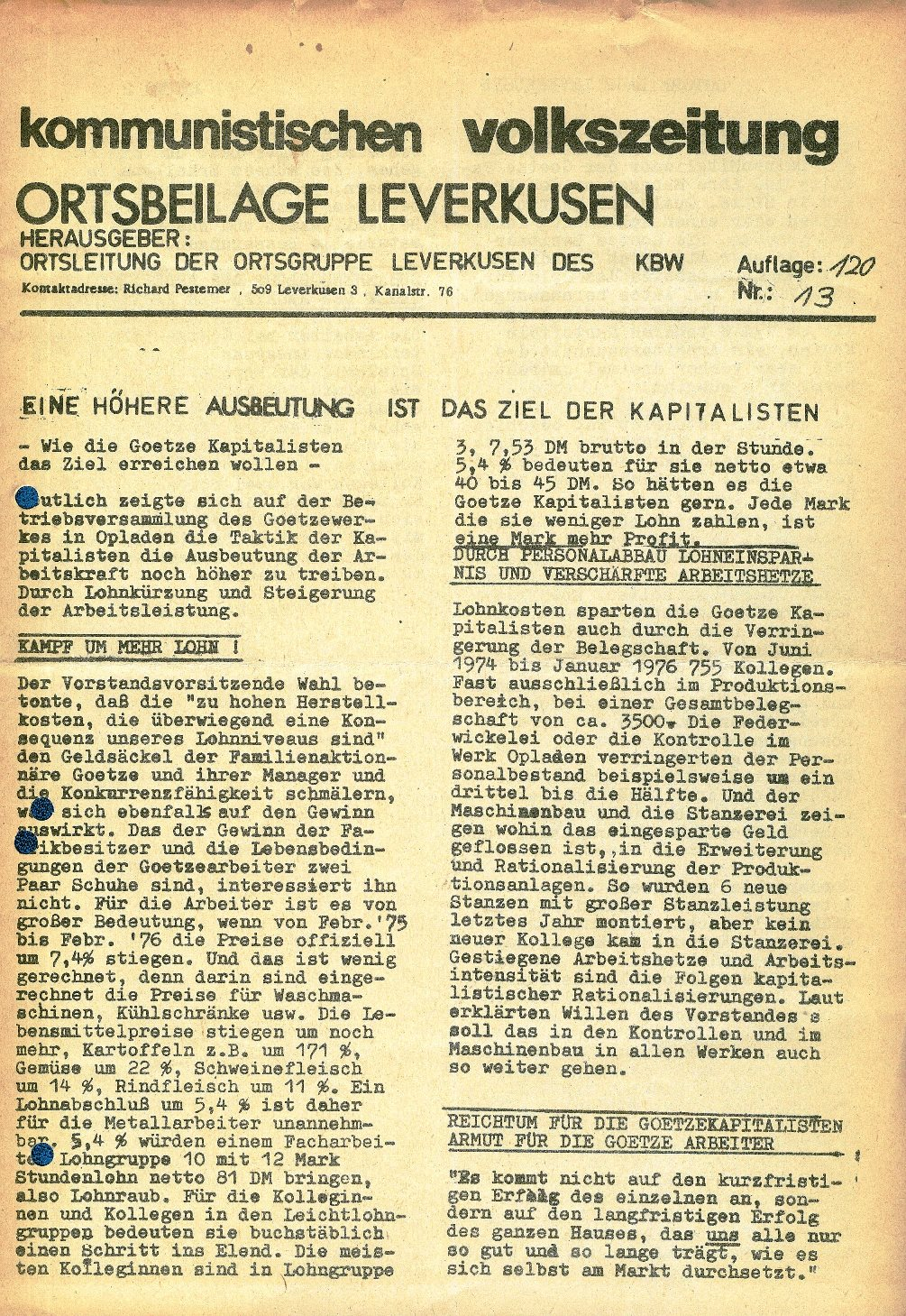 Leverkusen_KVZ076