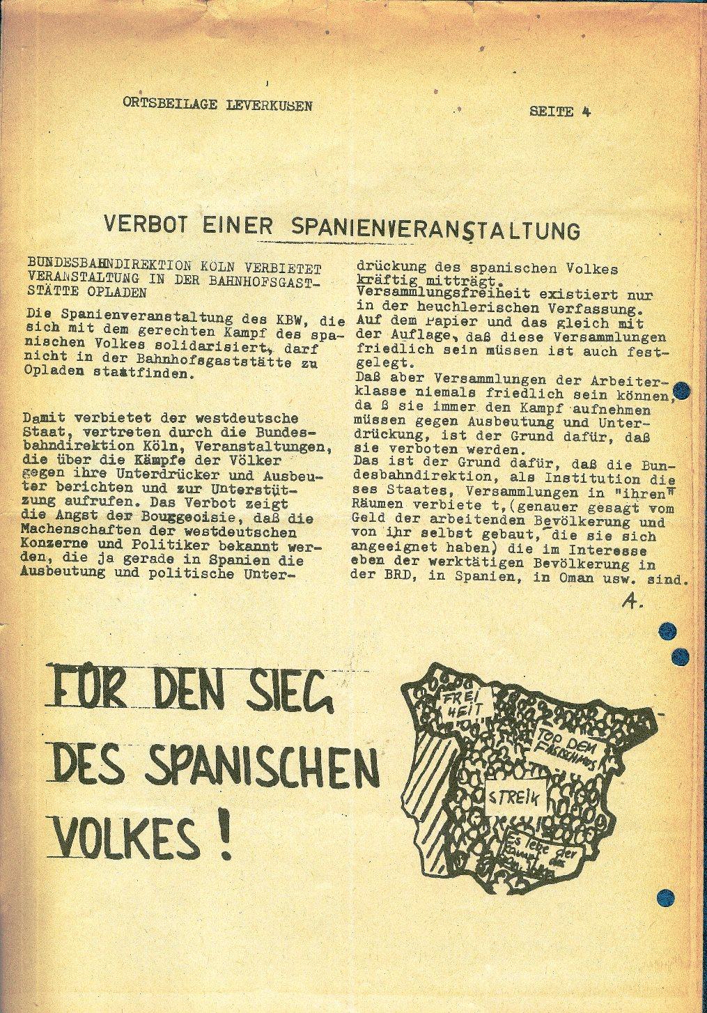 Leverkusen_KVZ079