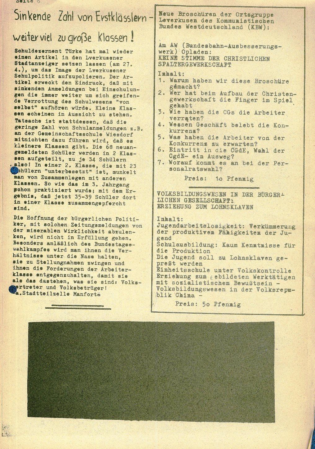 Leverkusen_KVZ082