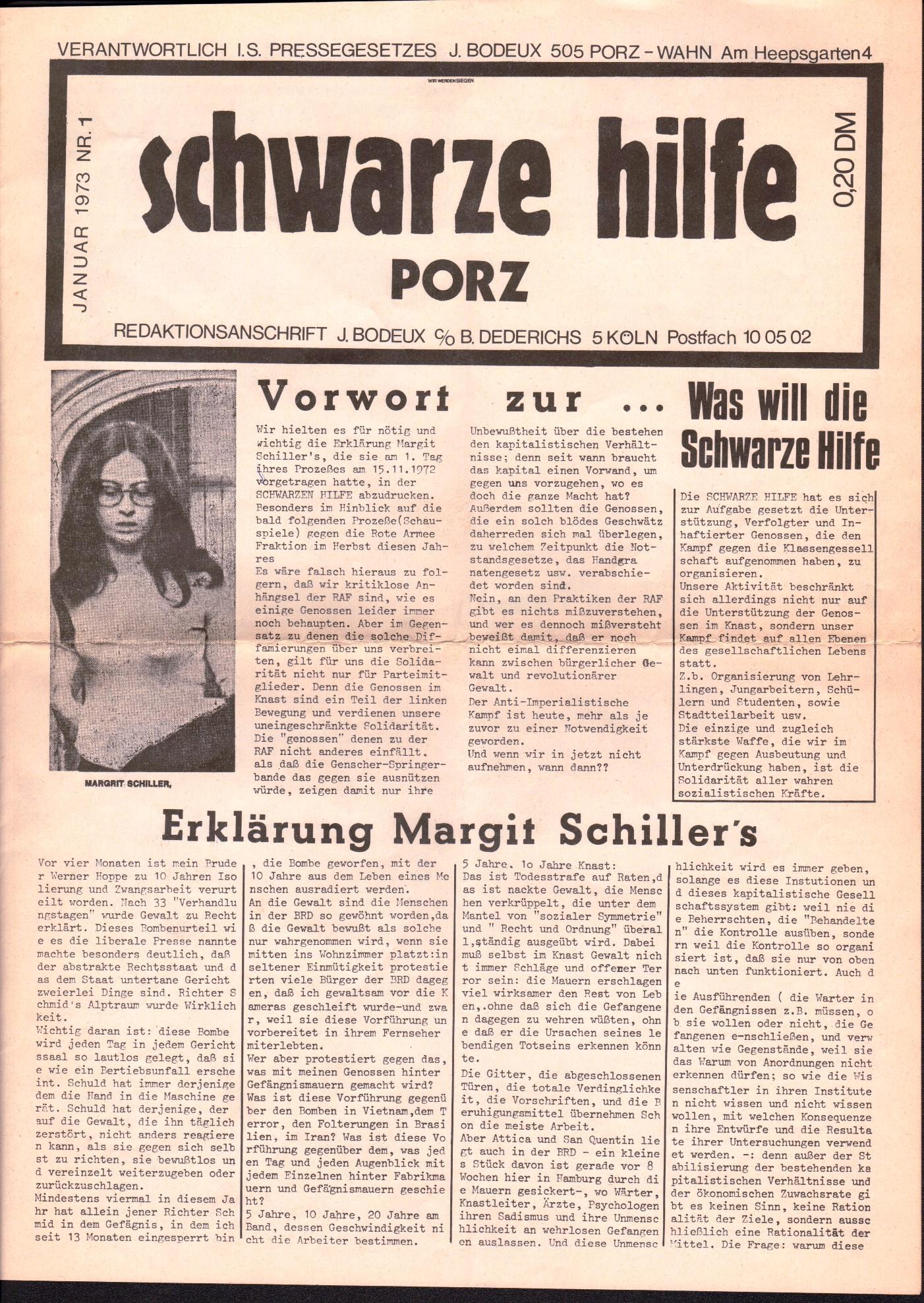Porz_SH_1973_01_01