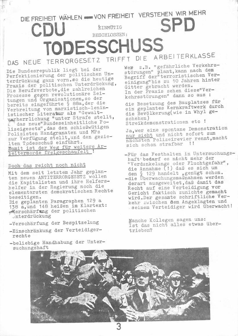 Troisdorf027
