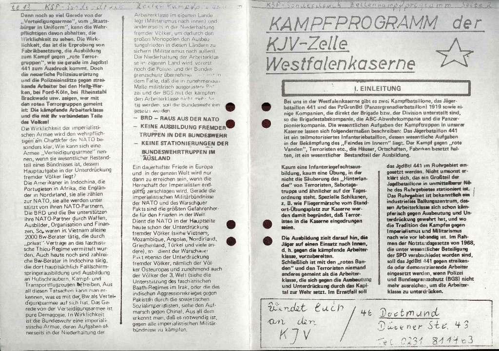 Ahlen_Westfalenkaserne022