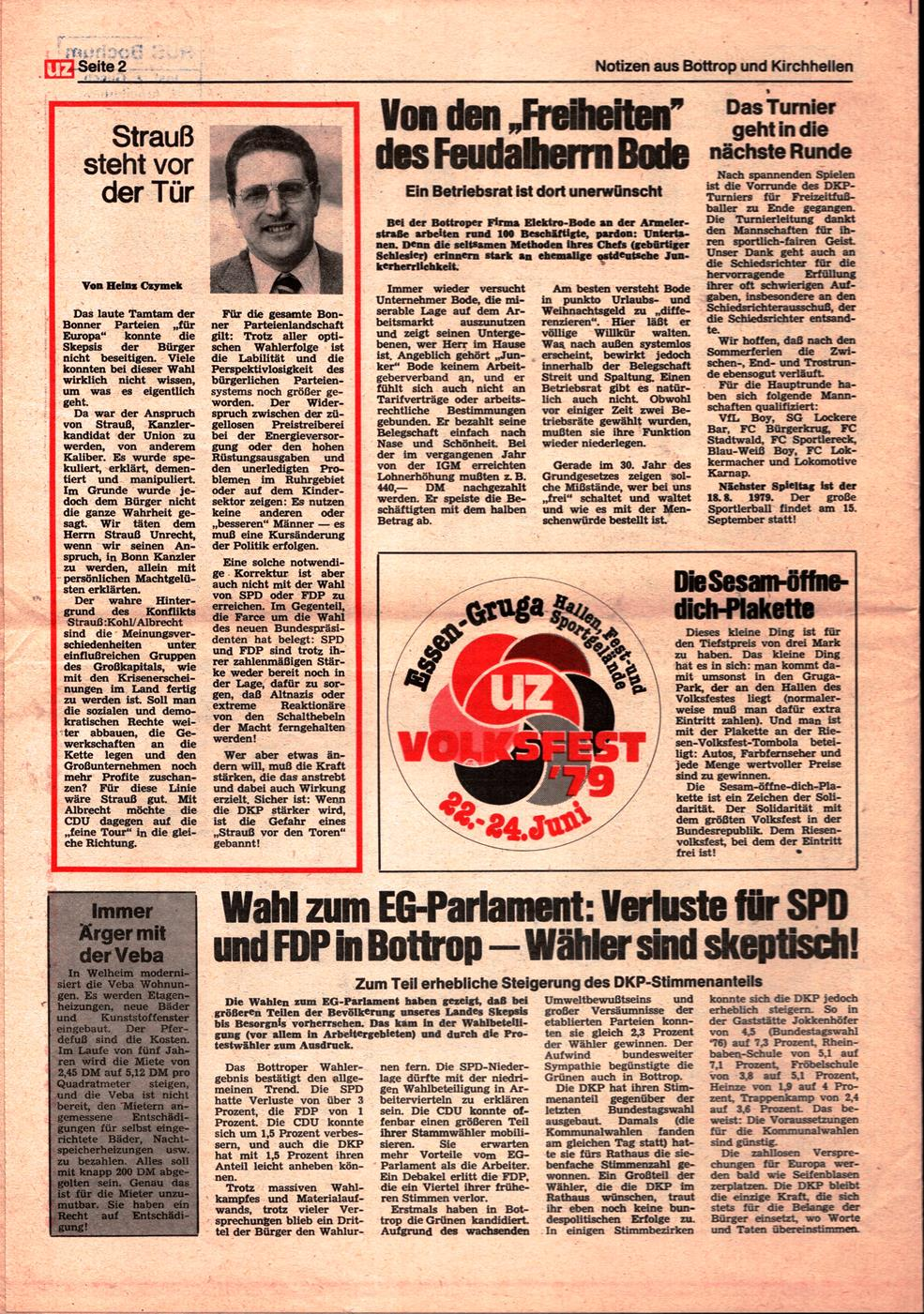Bottrop_DKP_UZ_Notizen_19790616_02