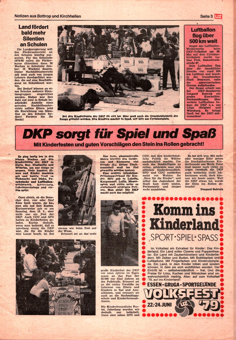 Bottrop_DKP_UZ_Notizen_19790616_03