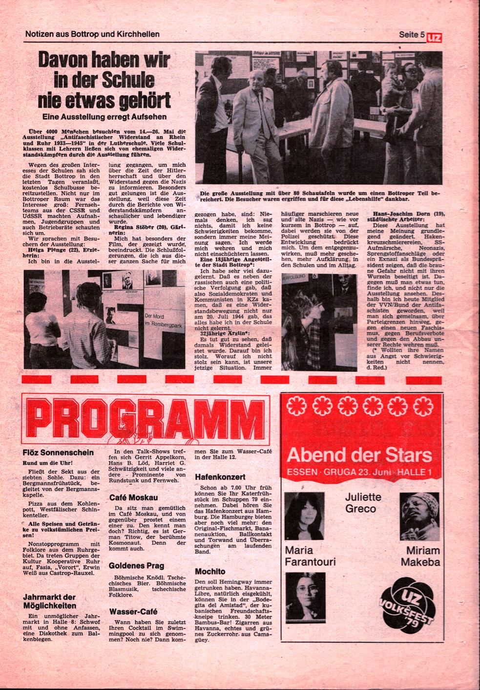 Bottrop_DKP_UZ_Notizen_19790616_05