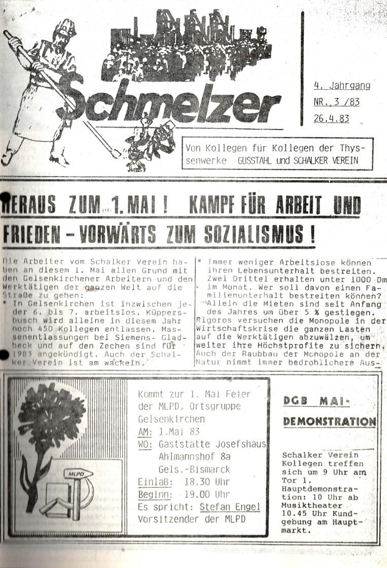 Gelsenkirchen_KABD_Schmelzer_19830426_01