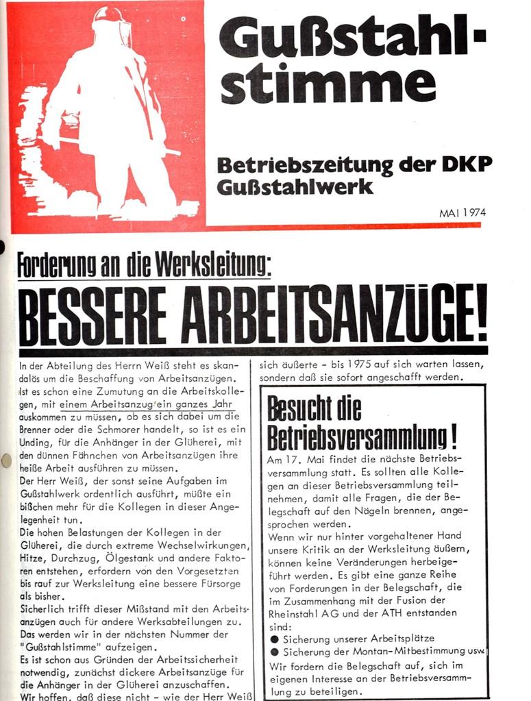 Gelsenkirchen_Gussstahlstimme_19740500_01