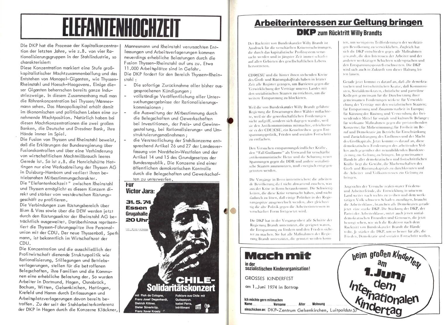 Gelsenkirchen_Gussstahlstimme_19740500_02