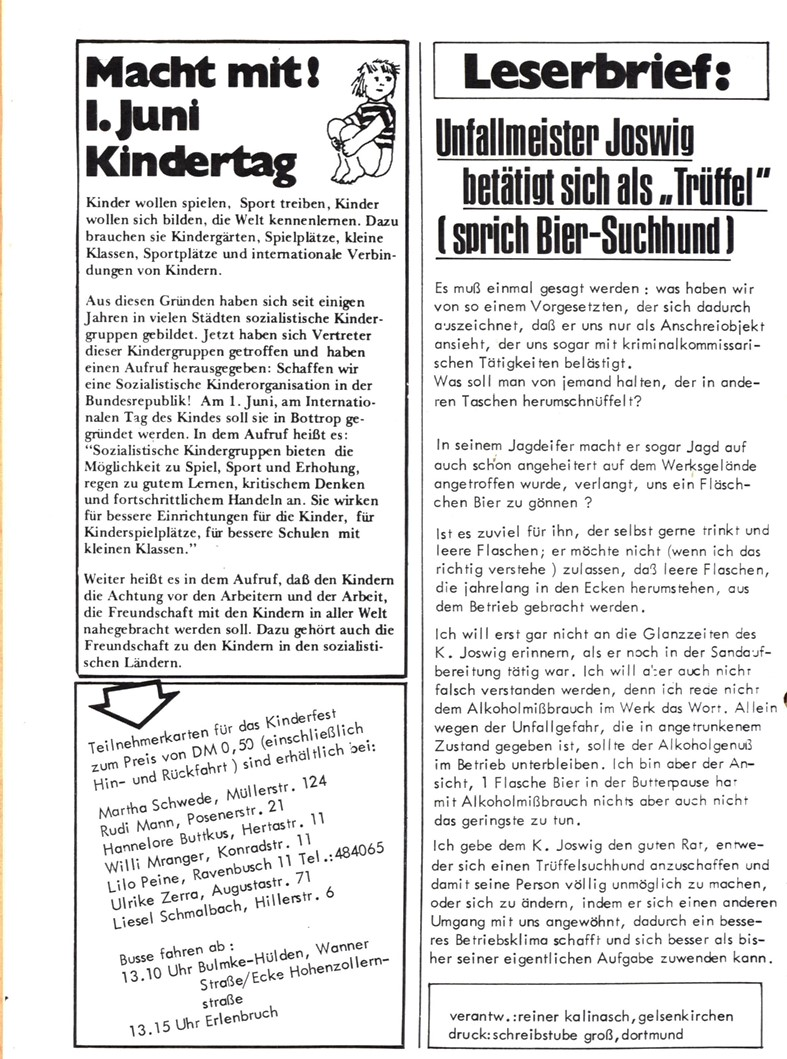 Gelsenkirchen_Gussstahlstimme_19740500_03