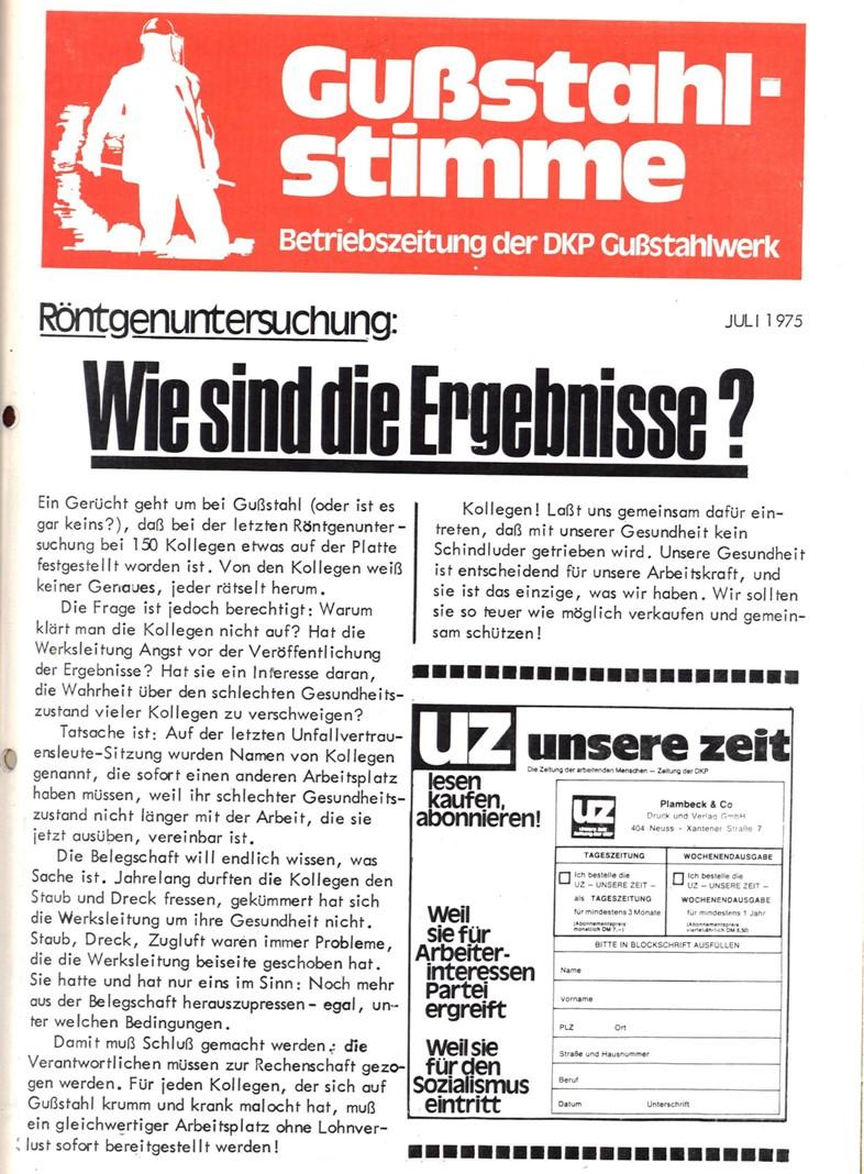 Gelsenkirchen_Gussstahlstimme_19750700_01