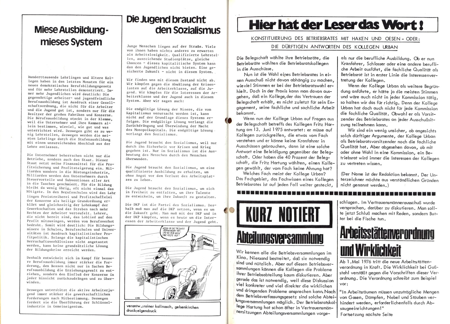 Gelsenkirchen_Gussstahlstimme_19750700_02
