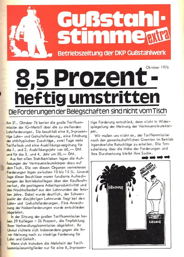 Gelsenkirchen_Gussstahlstimme_19761000_Extra1_01