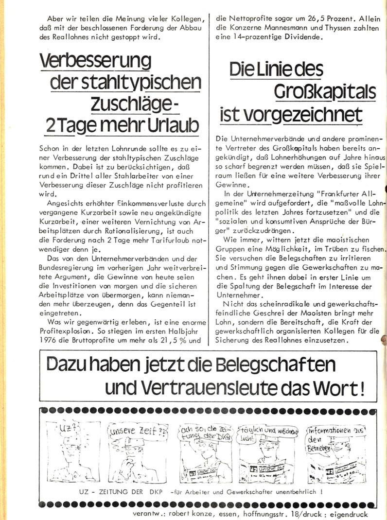 Gelsenkirchen_Gussstahlstimme_19761000_Extra1_02