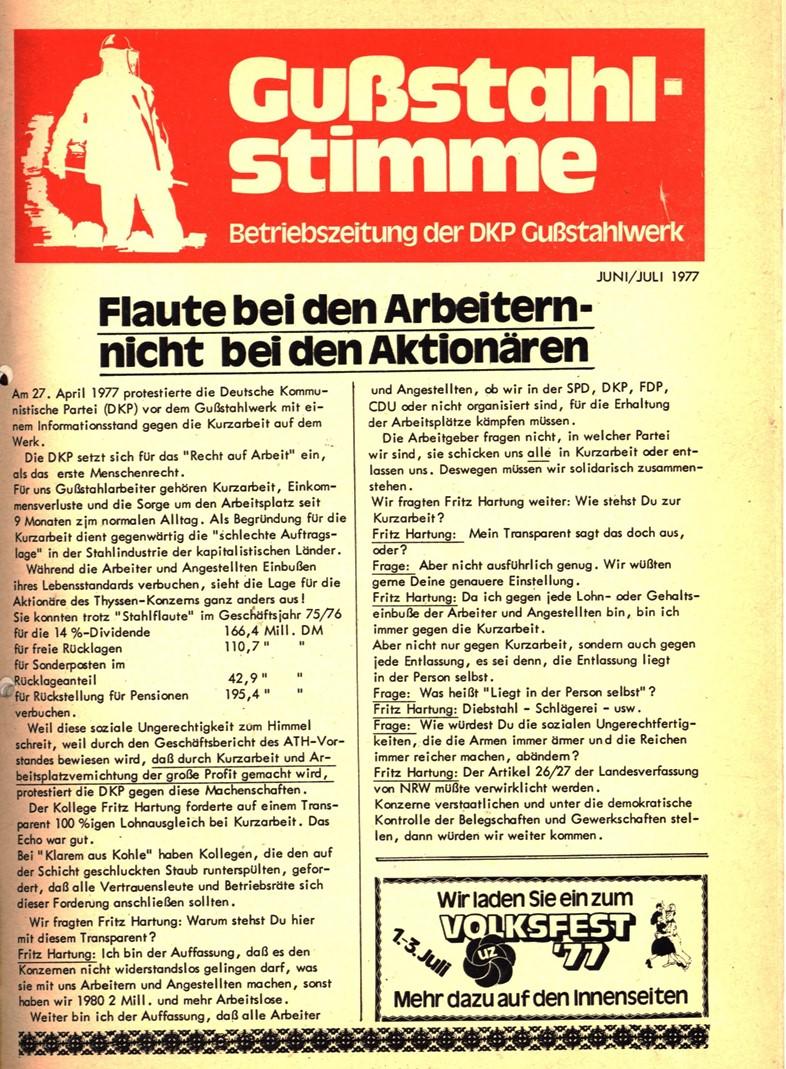 Gelsenkirchen_Gussstahlstimme_19770600_01