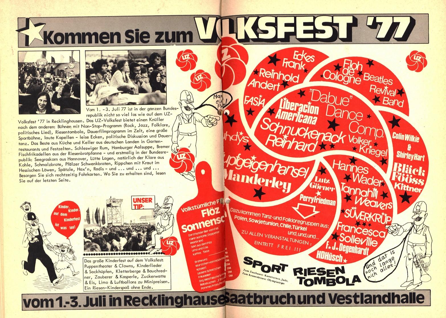 Gelsenkirchen_Gussstahlstimme_19770600_02