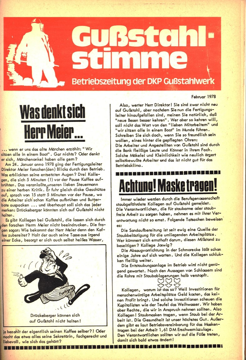 Gelsenkirchen_Gussstahlstimme_19780200_01