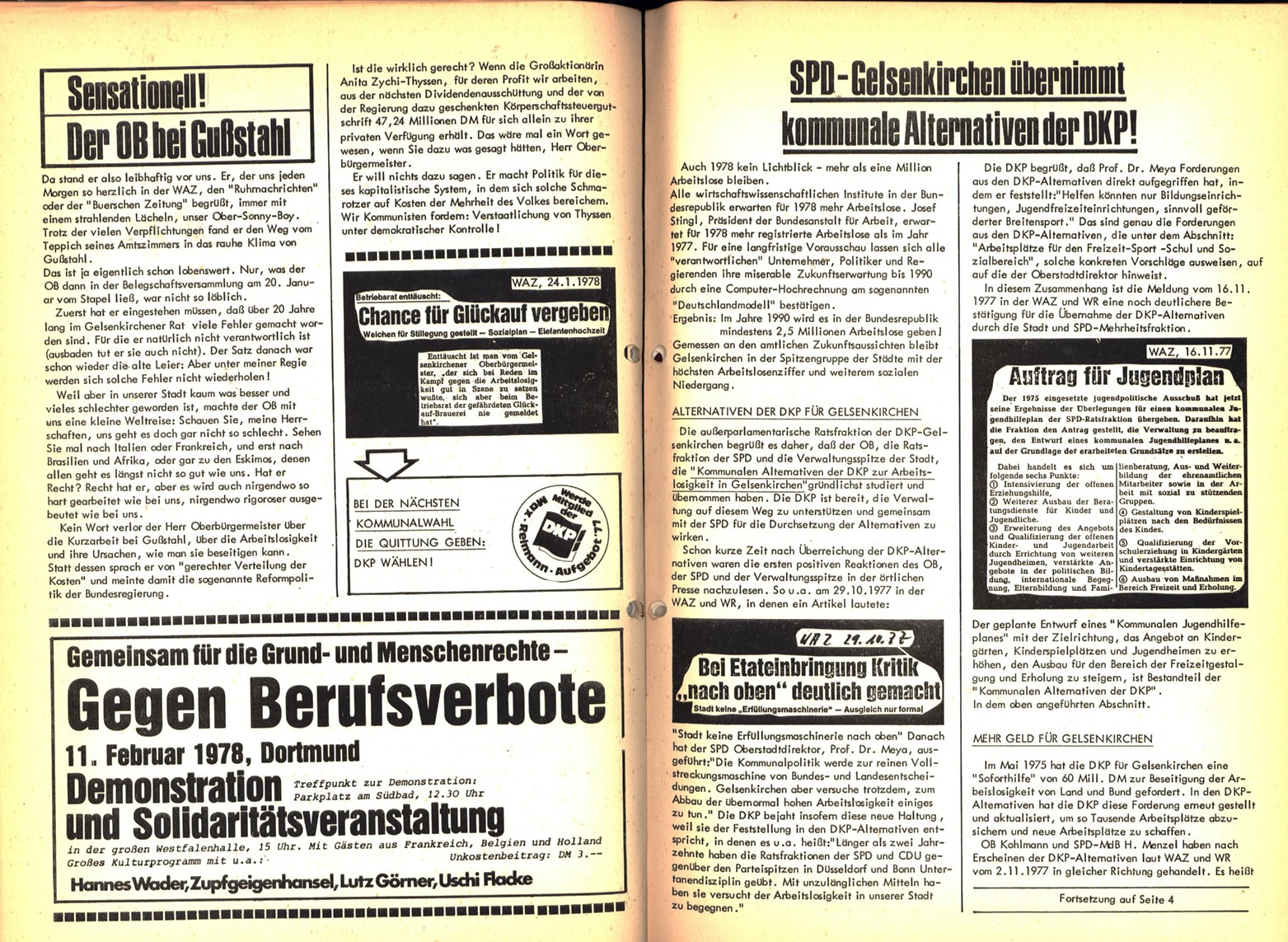 Gelsenkirchen_Gussstahlstimme_19780200_02